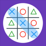 Tic Tac Toe Collection MOD APK 0.20.2