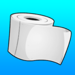 Toilet Paper Clicker – Infinite Idle Game MOD APK 1.1.9