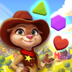 Towntopia: Build and Design your adorable Home MOD APK 1.0.12
