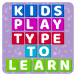 Type To Learn – Kids typing games MOD APK 1.5.1