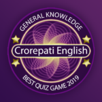 Ultimate KBC 2020 – GK IQ Quiz in Hindi & English MOD APK 19.11.06