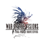 WAR OF THE VISIONS FFBE MOD APK 1.1.0