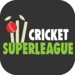 Wicket Super League – A Cricket Manager Game! MOD APK 0.9998