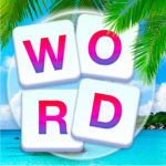 Word Games Master – Crossword MOD APK 3.1.1