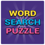 Word Search Puzzle Free MOD APK 2.2