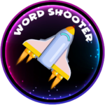 Word Shooter – A blend of Arcade and Word games MOD APK 1.5.1