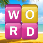 Words Town – Addictive Word Games MOD APK 1.1.4