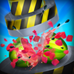 You Crush! Satisfying ASMR Hydraulic Press Game MOD APK 1.1.1