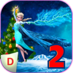 war on frozen land2 MOD APK 4.1.1