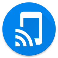WiFi auto connect – WiFi Automatic 1.4.6.3 Software For PC Download