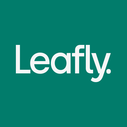 Leafly: Find your cannabis and CBD 7.7.3 Software For PC Download