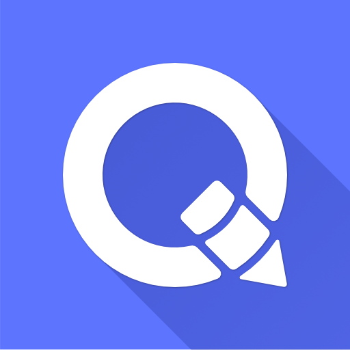 QuickEdit Text Editor – Writer & Code Editor 1.6.3 Software For PC Download