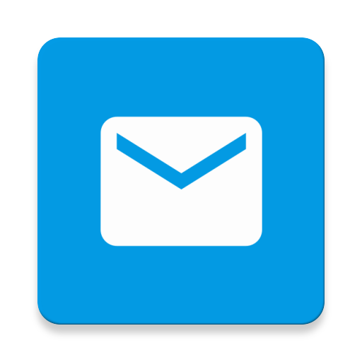 FairEmail – open source, privacy oriented email 1.1160 Software For PC Download