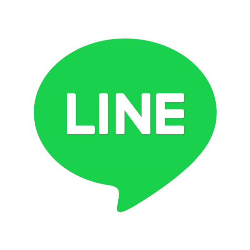 LINE Lite: Free Calls & Messages 2.14.0 Software For PC Download