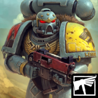 Warhammer 40,000: Space Wolf 1.4.17.3 Software For PC Download