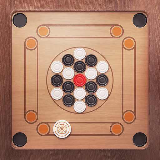 Carrom Pool: Disc Game 5.1.0 Software For PC Download