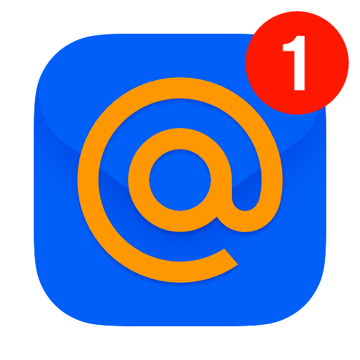 Mail.Ru – Email App 12.2.0.29734 Software For PC Download