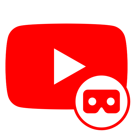 YouTube VR (Daydream) 1.26.53 Software For PC Download