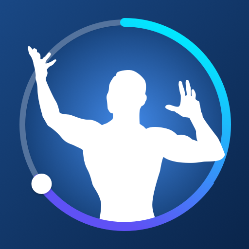 Fitify: Workout Routines & Training Plans 1.8.4 Software For PC Download