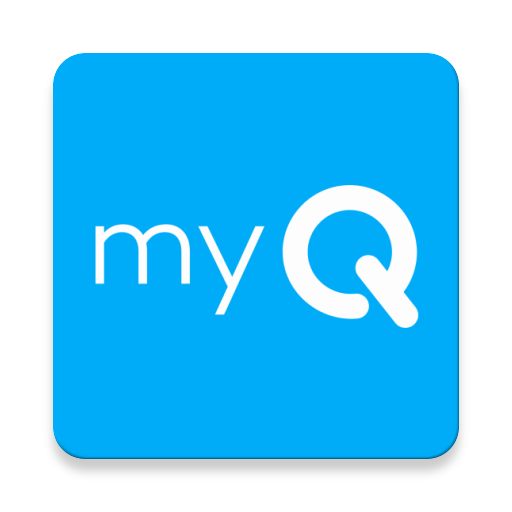myQ: Smart Garage & Access Control 5.155.40312 Software For PC Download