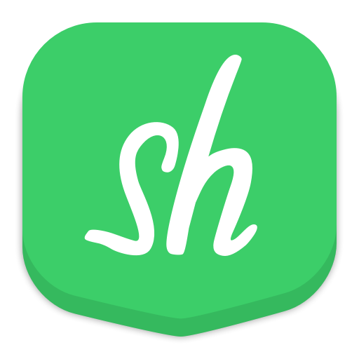 Shpock – Sell Fast & Earn Cash. Your Marketplace. 7.29.1 Software For PC Download