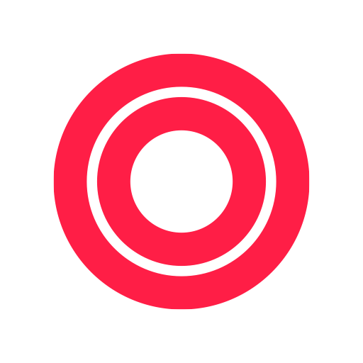 LINE LIVE: Broadcast your life 2.8.3 Software For PC Download