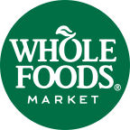 Whole Foods Market 6.2.661 Software For PC Download