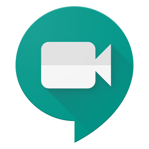 Google Meet 41.5.312123951 Software For PC Download