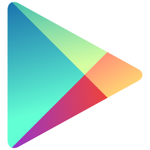 Google Play Store 20.1.18 Software For PC Download