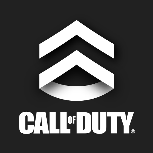 Call of Duty Companion App 2.7.0 Software For PC Download