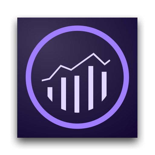 Adobe Analytics dashboards 1.1.1 Software For PC Download
