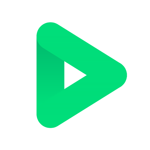 Naver TV 4.6.0 Software For PC Download