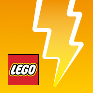 LEGO® POWERED UP 3.2.0 Software For PC Download