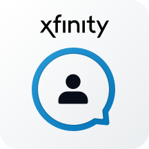 Xfinity My Account 1.50.0.20200519171132 Software For PC Download