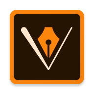 Adobe Illustrator Draw 3.7.11 Software For PC Download