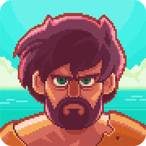 Tinker Island – Survival Story Adventure 1.6.03 Software For PC Download