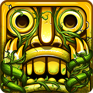 Temple Run 2 1.66.2 Software For PC Download
