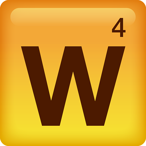 Words With Friends – Word Puzzle 15.622 Software For PC Download