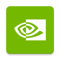 NVIDIA Games 5.28.28425812 Software For PC Download