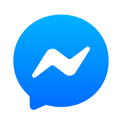Facebook Messenger – Text and Video Chat for Free 266.0.0.10.117 beta Software For PC Download