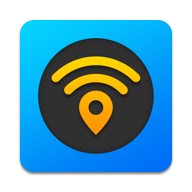 Free WiFi Passwords & Internet Hotspot – WiFi Map® 5.2.22 Software For PC Download