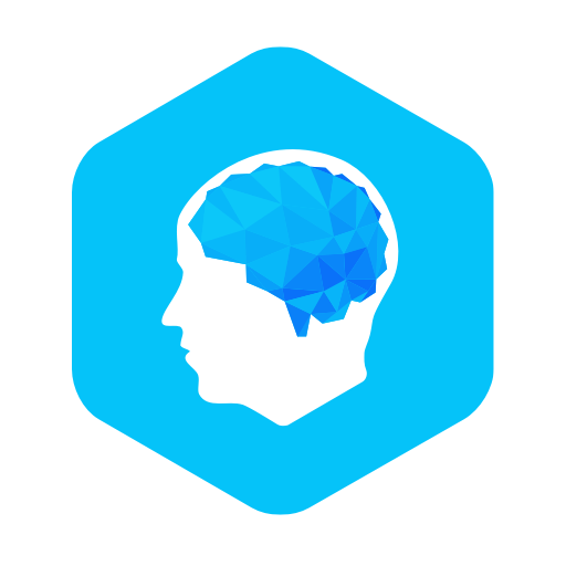 Elevate – Brain Training Games 5.27.0 Software For PC Download