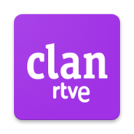 Clan RTVE 4.1.5 Software For PC Download