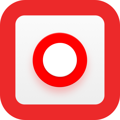 OnePlus Icon Pack – Square 2.0.6.191216155555.a87ab6d Software For PC Download