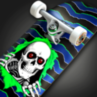 Skateboard Party 2 1.21.4.RC-GP-Free(66) Software For PC Download