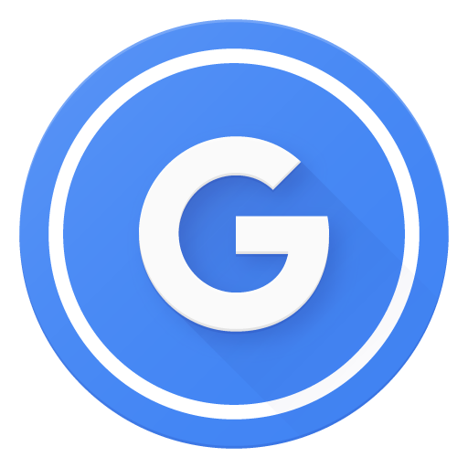 Pixel Launcher R beta (READ NOTES) Software For PC Download