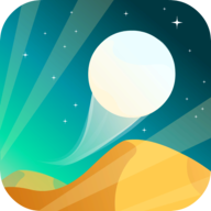 Dune! 5.5.6 Software For PC Download
