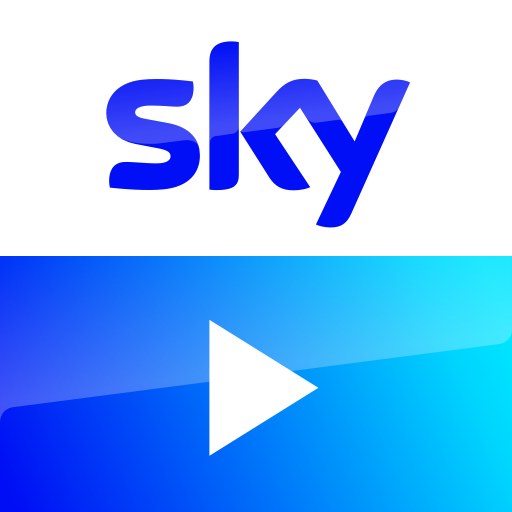 Sky Go UK 14.1.1 Software For PC Download
