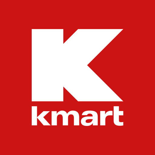Kmart – Shop & save with awesome deals 54.0 Software For PC Download