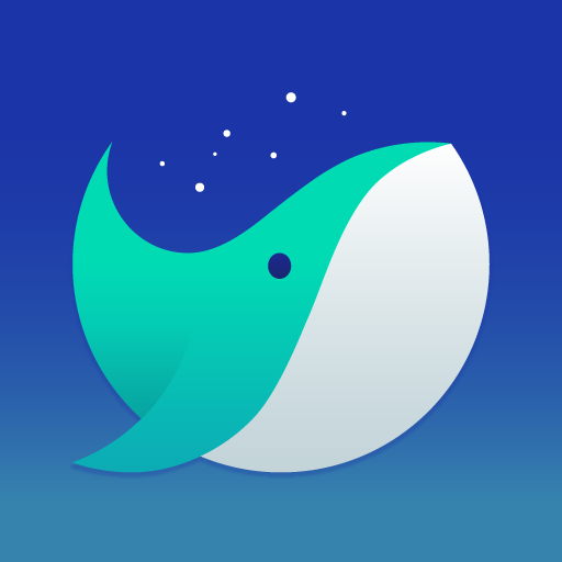 Naver Whale Browser 1.14.3.2 Software For PC Download
